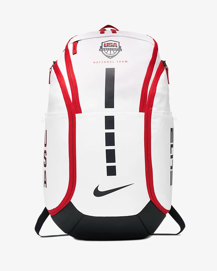 hoops-elite-team-usa-basketball-backpack-3mcTl9.png