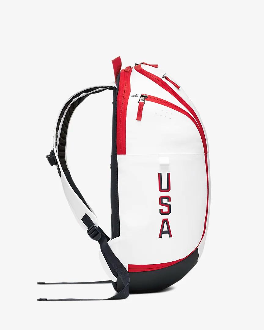 hoops-elite-team-usa-basketball-backpack-3mcTl9 (1).png