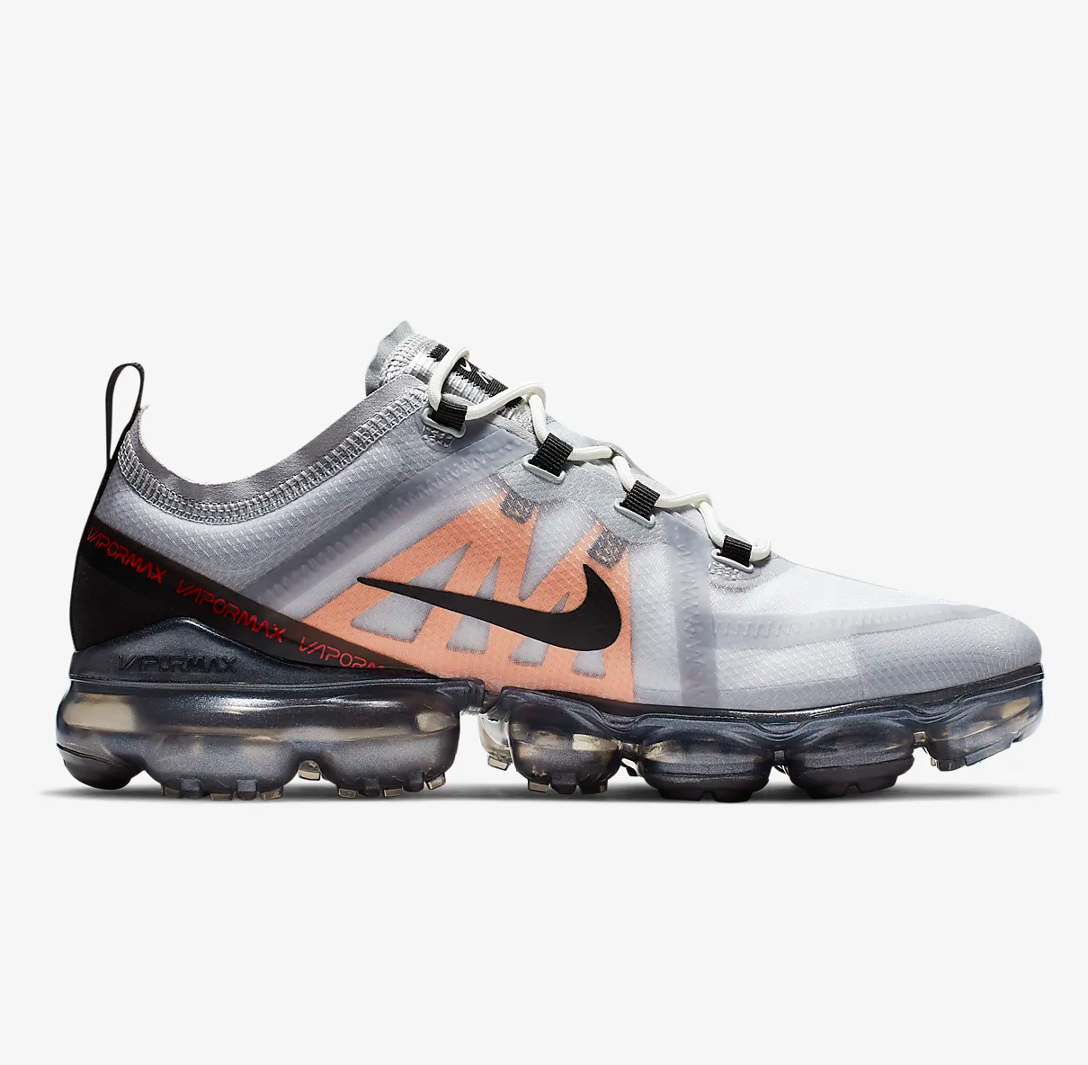 air-vapormax-2019-shoe-wr4C0z.png