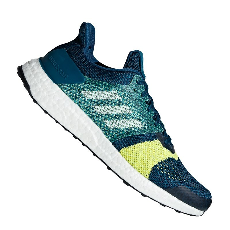 On Sale: adidas UltraBOOST ST