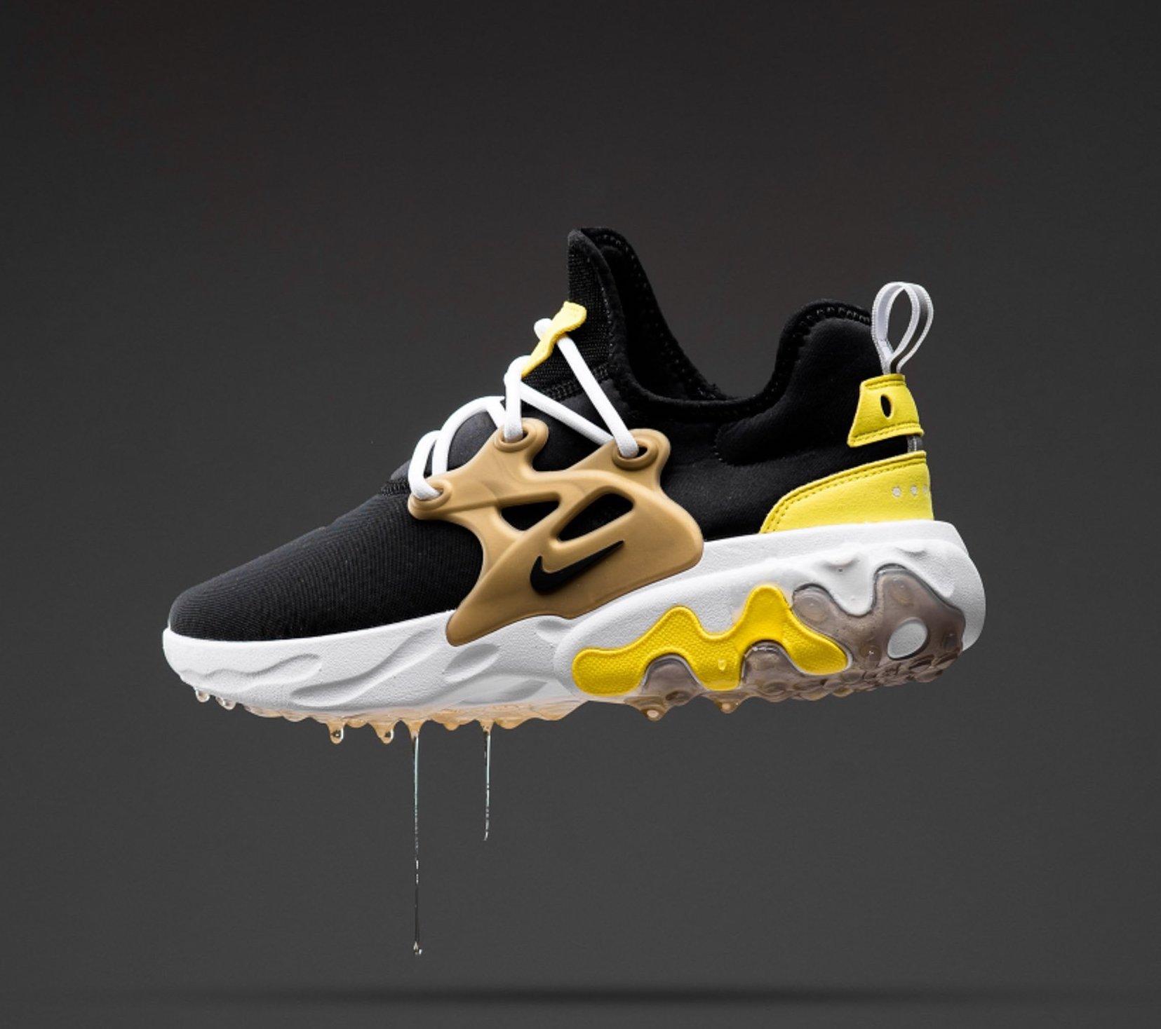 Nike_React_Element_Presto_Sneaker_politics.jpg
