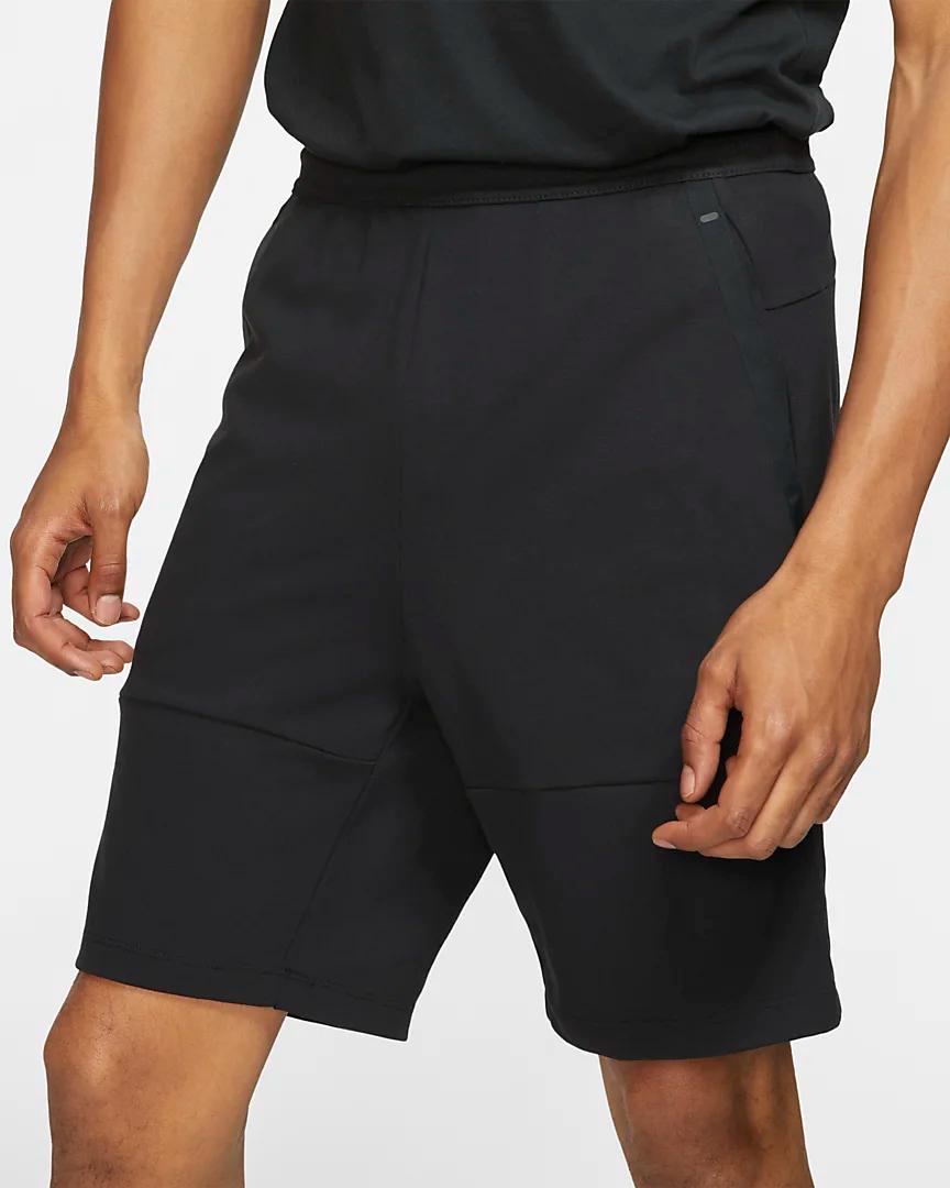 sportswear-tech-pack-mens-knit-shorts-cgl1bS.png