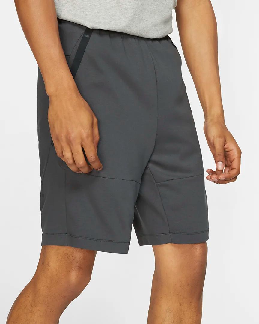 sportswear-tech-pack-mens-knit-shorts-cgl1bS (1).png