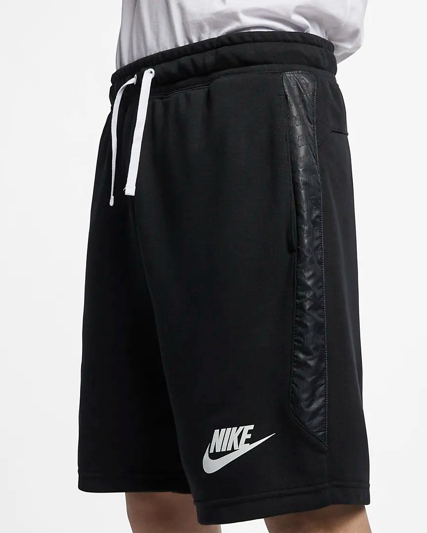 sportswear-mens-shorts-FwCqsN.png