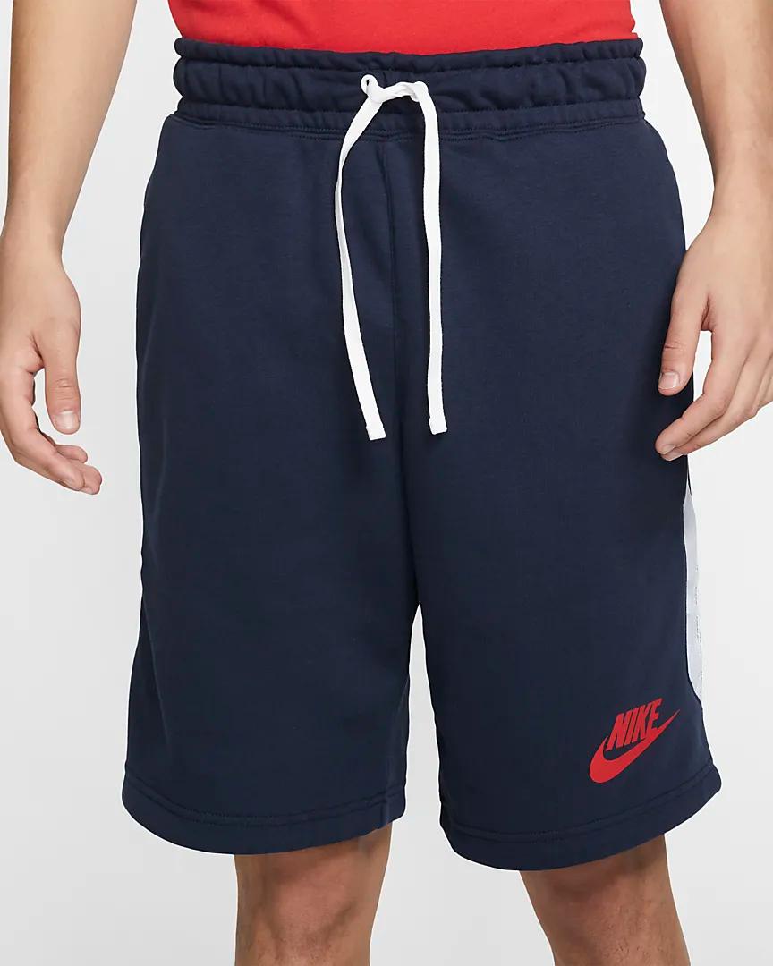sportswear-mens-shorts-FwCqsN (1).png