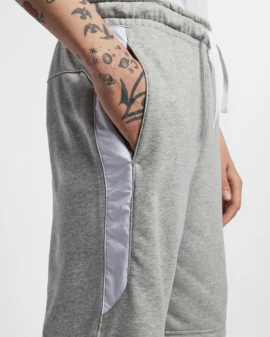 sportswear-mens-shorts-FwCqsN (3).png