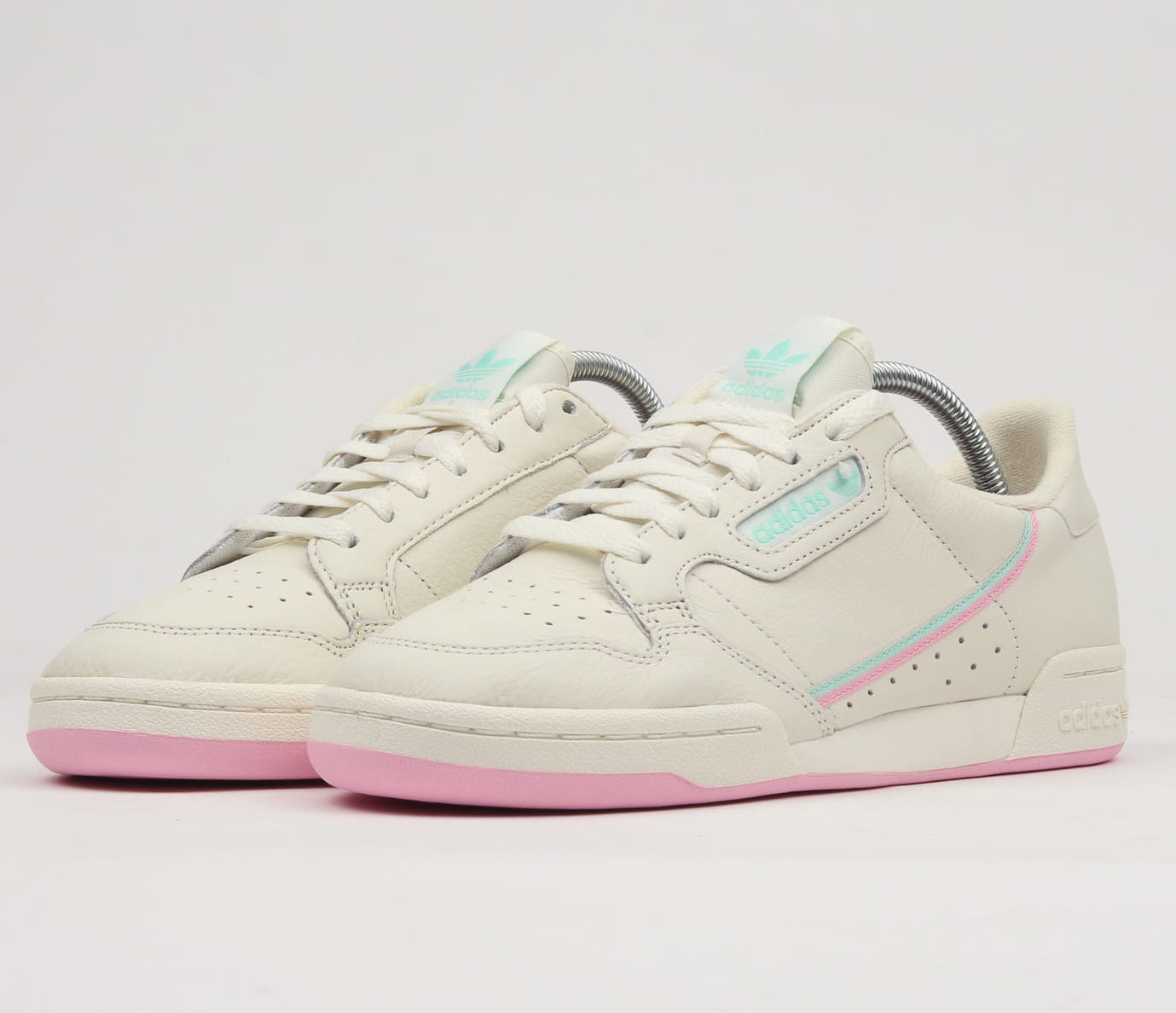 On Sale: adidas Continental 80s