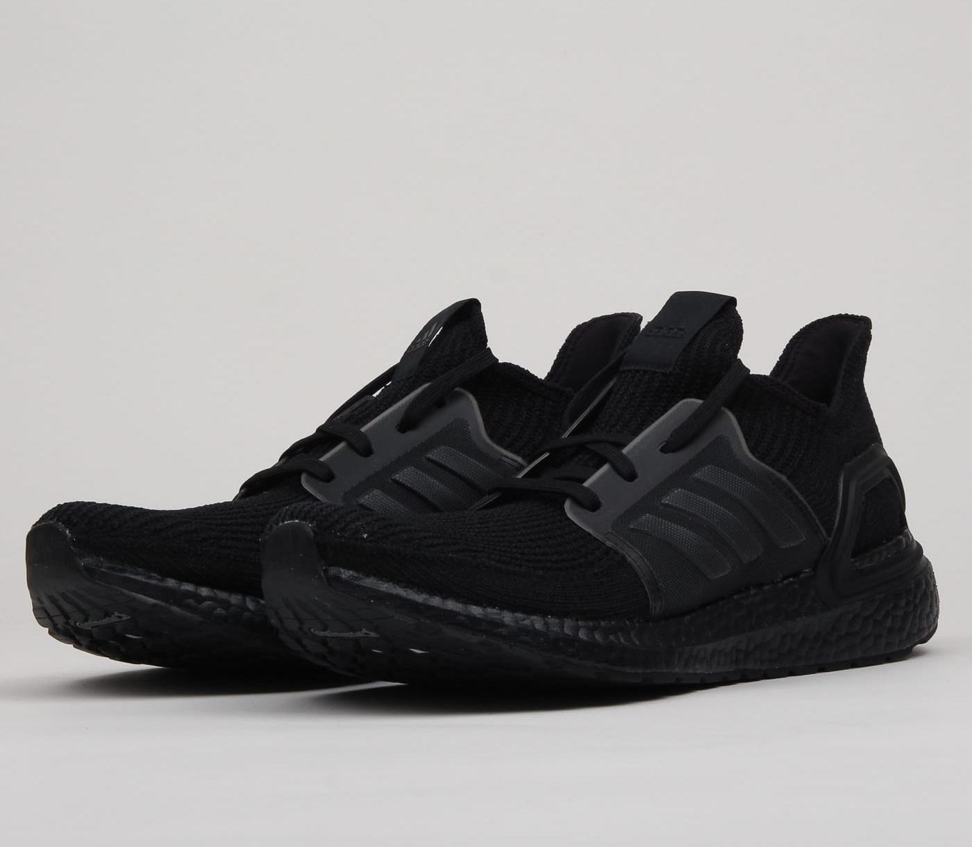 adidas-ultraboost-19-m-93097_1.jpg