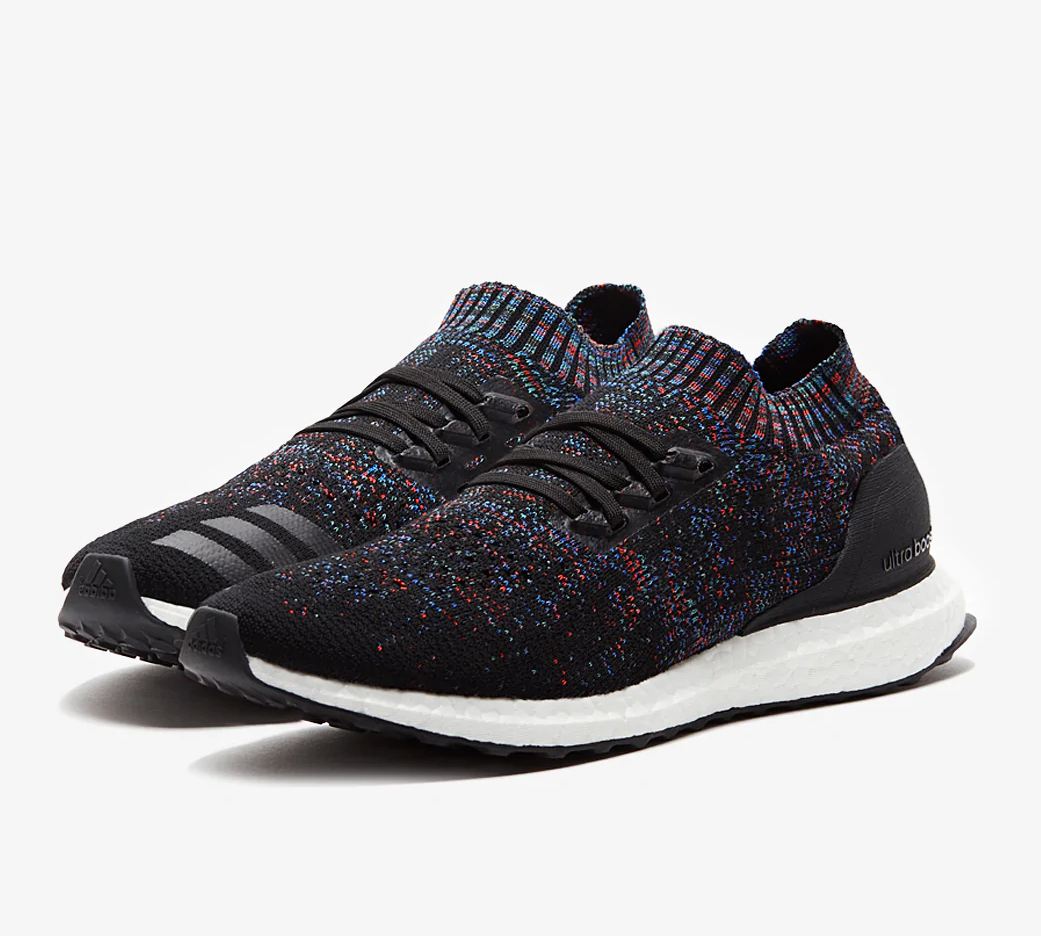 competitive price feac6 4e69f On Sale: adidas UltraBOOST Uncaged