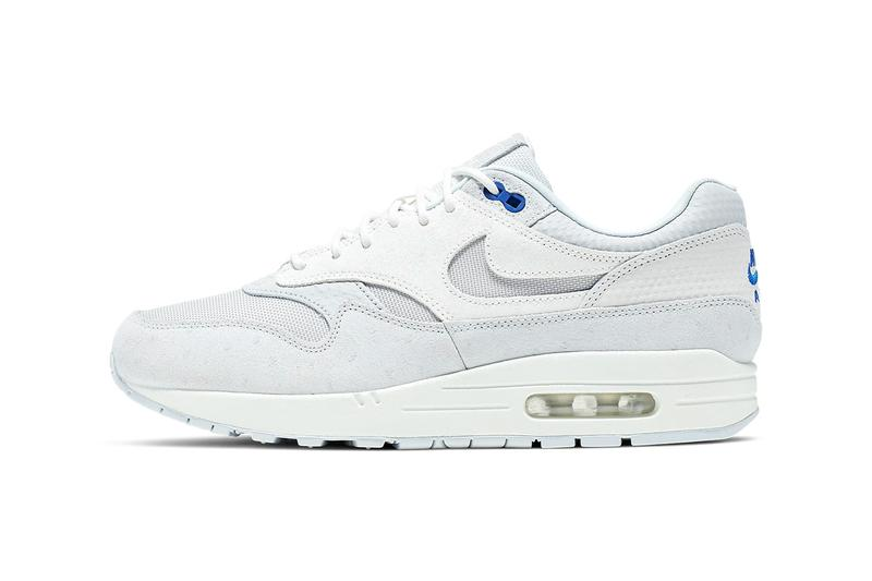 8275eba72f On Sale: Nike Air Max 1 Premium