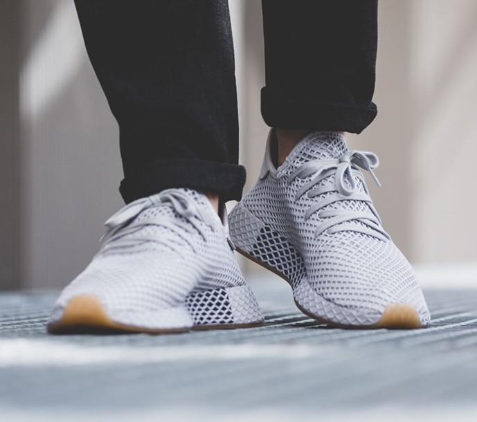 adidas Deerupt Runner \