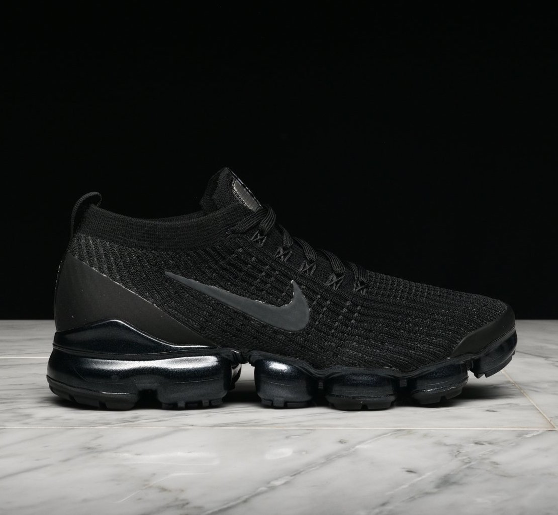 On Sale: Nike Air VaporMax Flyknit 3