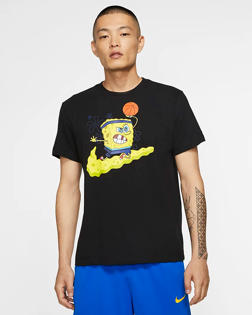 kyrie-dri-fit-spongebob-mens-basketball-t-shirt-PmxjtJ.png