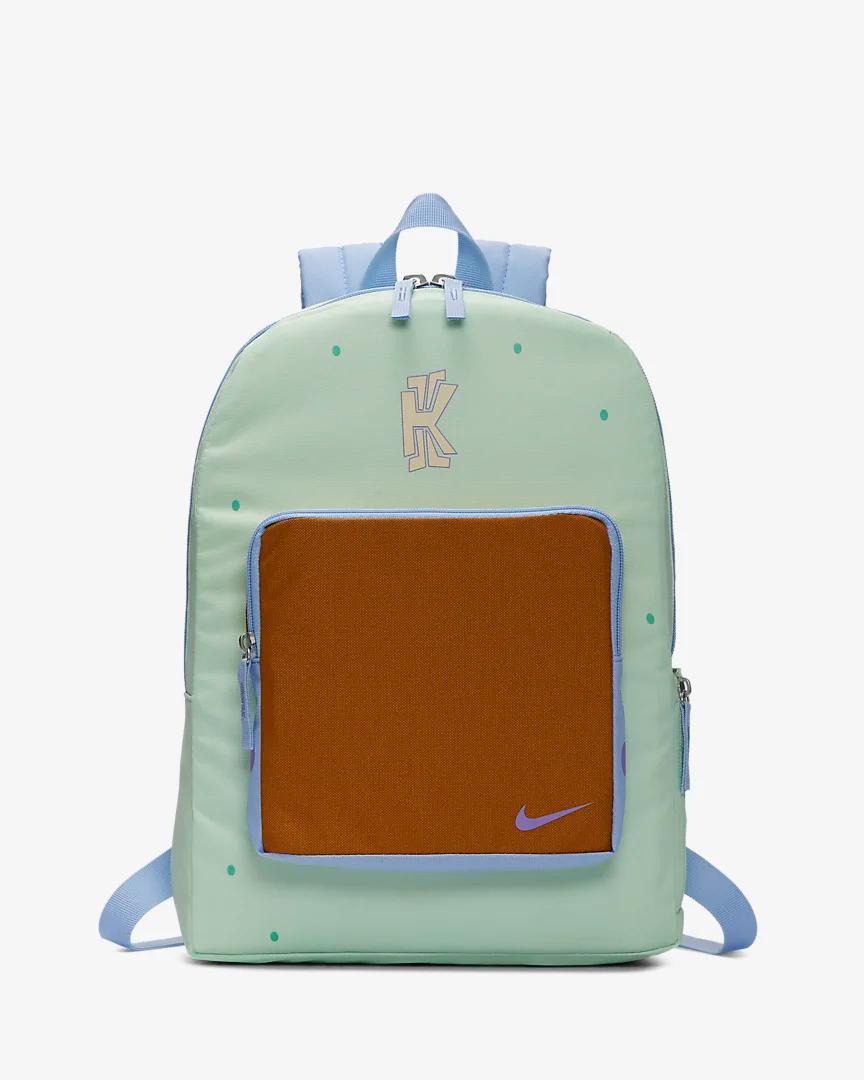 classic-kyrie-spongebob-big-kids-backpack-ndcGh4 (2).png