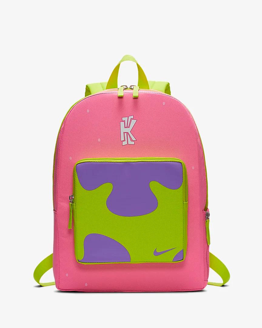 classic-kyrie-spongebob-big-kids-backpack-ndcGh4 (1).png