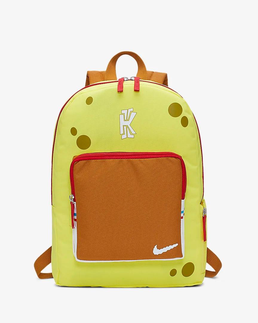 classic-kyrie-spongebob-big-kids-backpack-ndcGh4.png