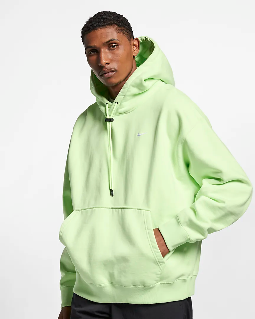 nikelab-collection-mens-pullover-hoodie-S7KT00 (2).png