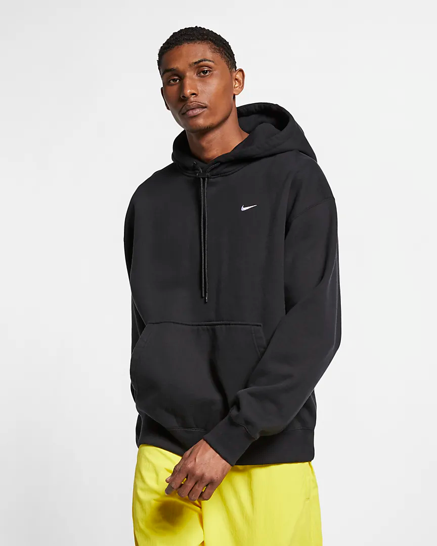nikelab-collection-mens-pullover-hoodie-S7KT00.png