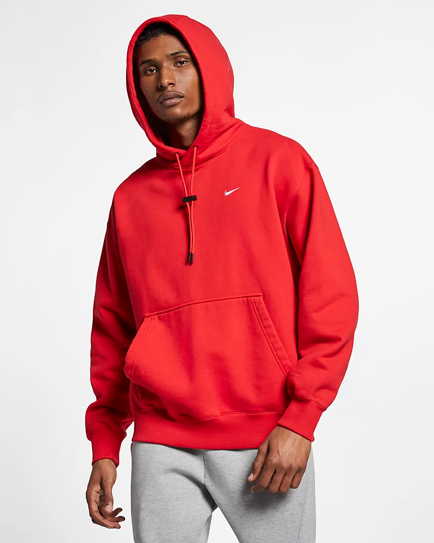 nikelab-collection-mens-pullover-hoodie-S7KT00 (1).png