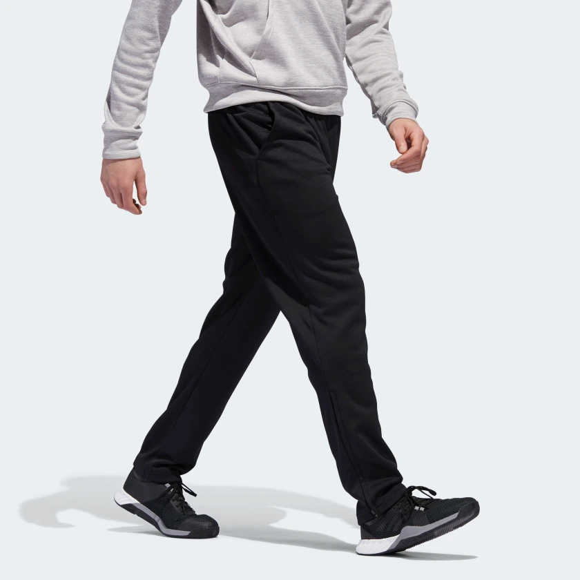 Team_Issue_Pants_Black_DH9019_25_model.png