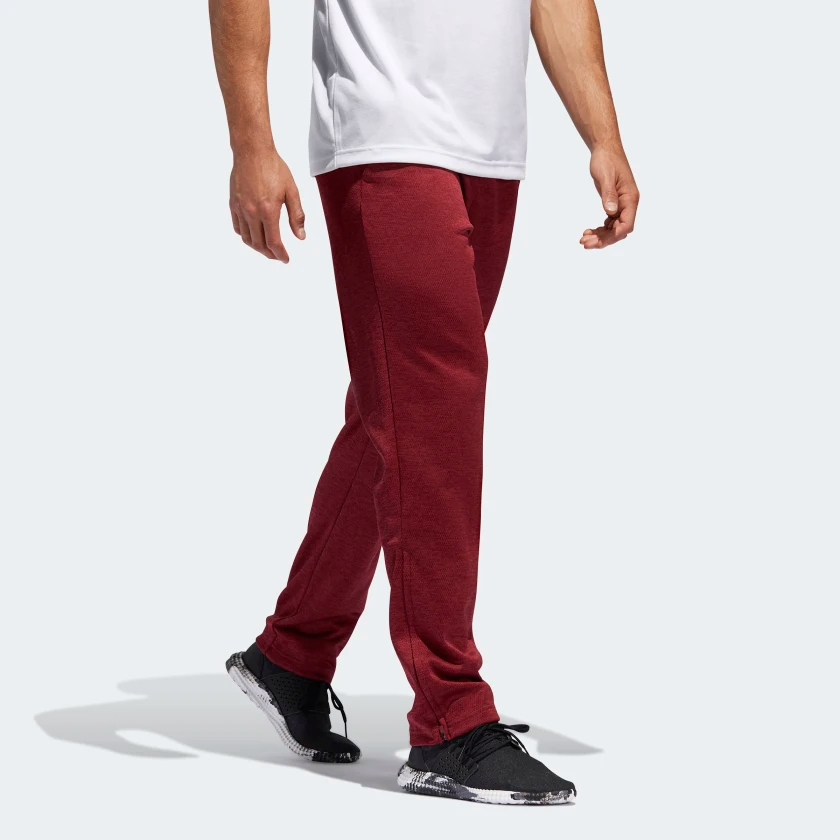 Team_Issue_Pants_Red_DH9021_25_model.png