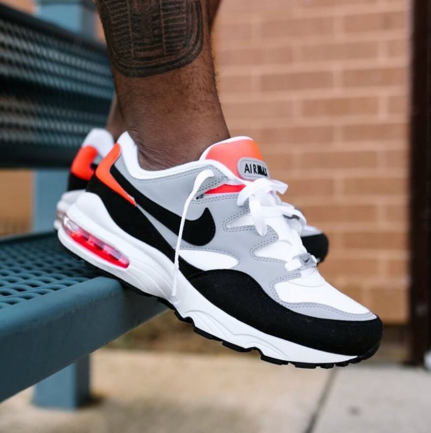 On Sale: Nike Air Max 94 OG