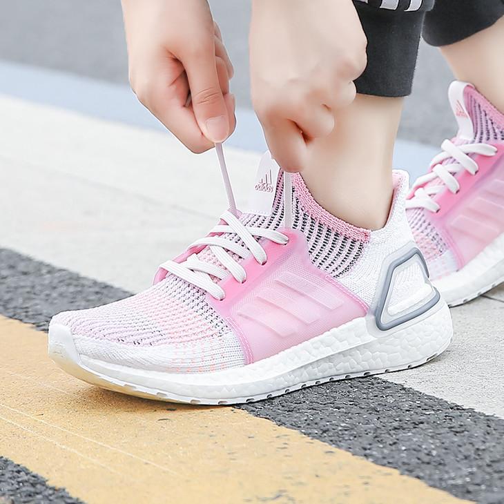 adidas ultraboost sale womens