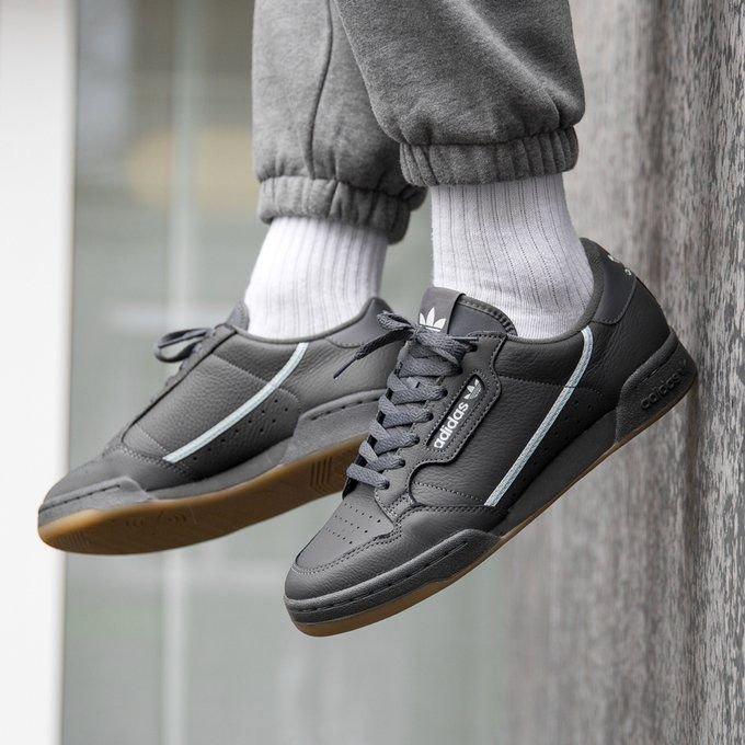 adidas-continental-80-g27705_11.jpg