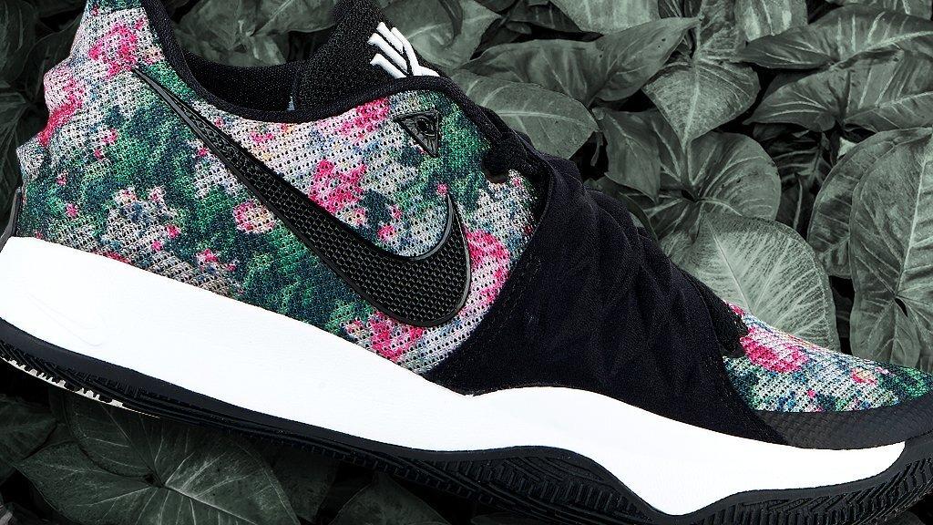 On Sale: Nike Kyrie 4 Low \