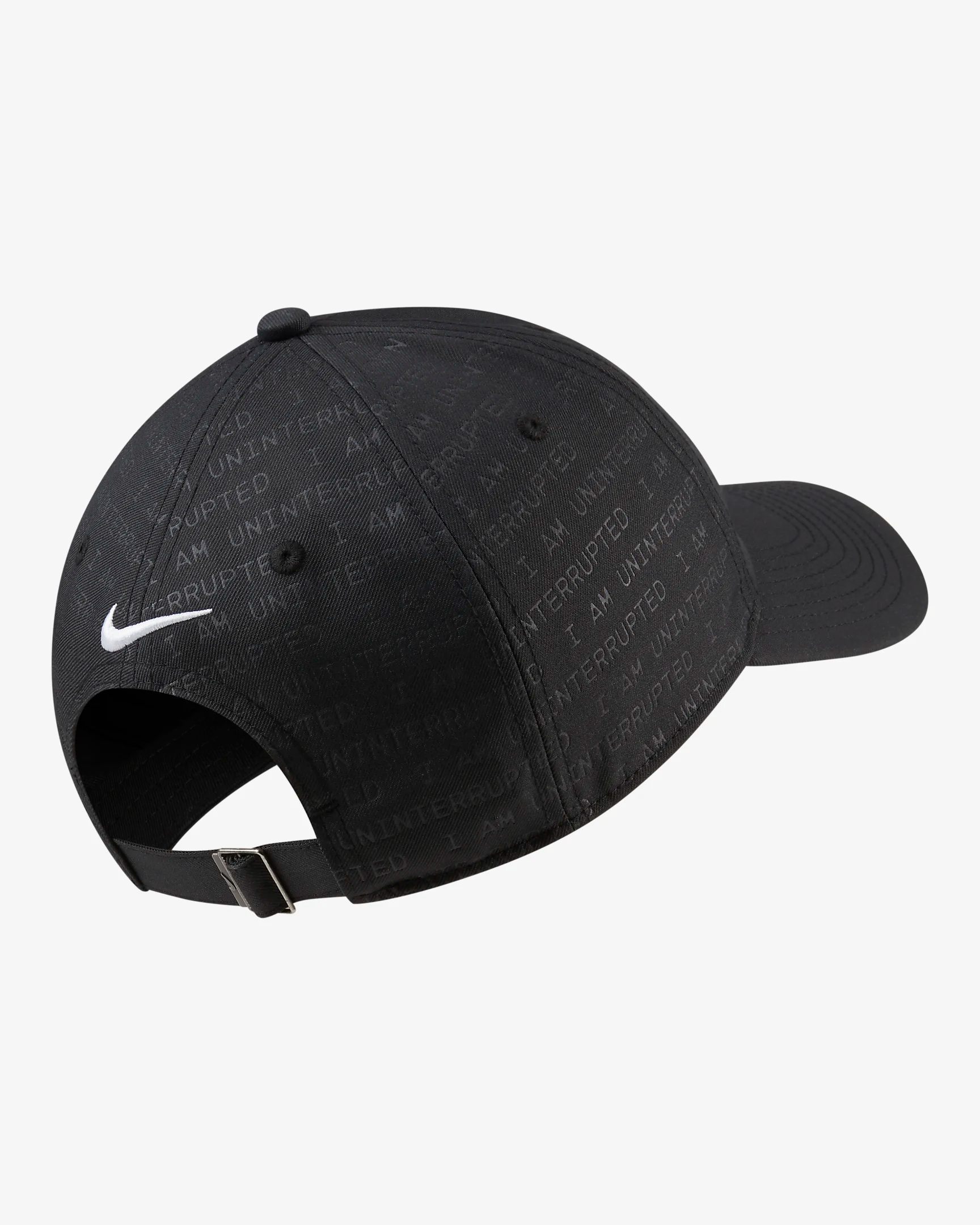 heritage86-more-than-an-athlete-adjustable-hat-7hcnz8 (1).png