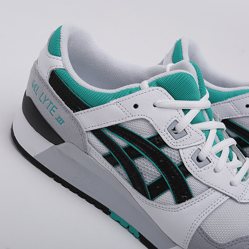 On Sale: ASICS Gel Lyte III
