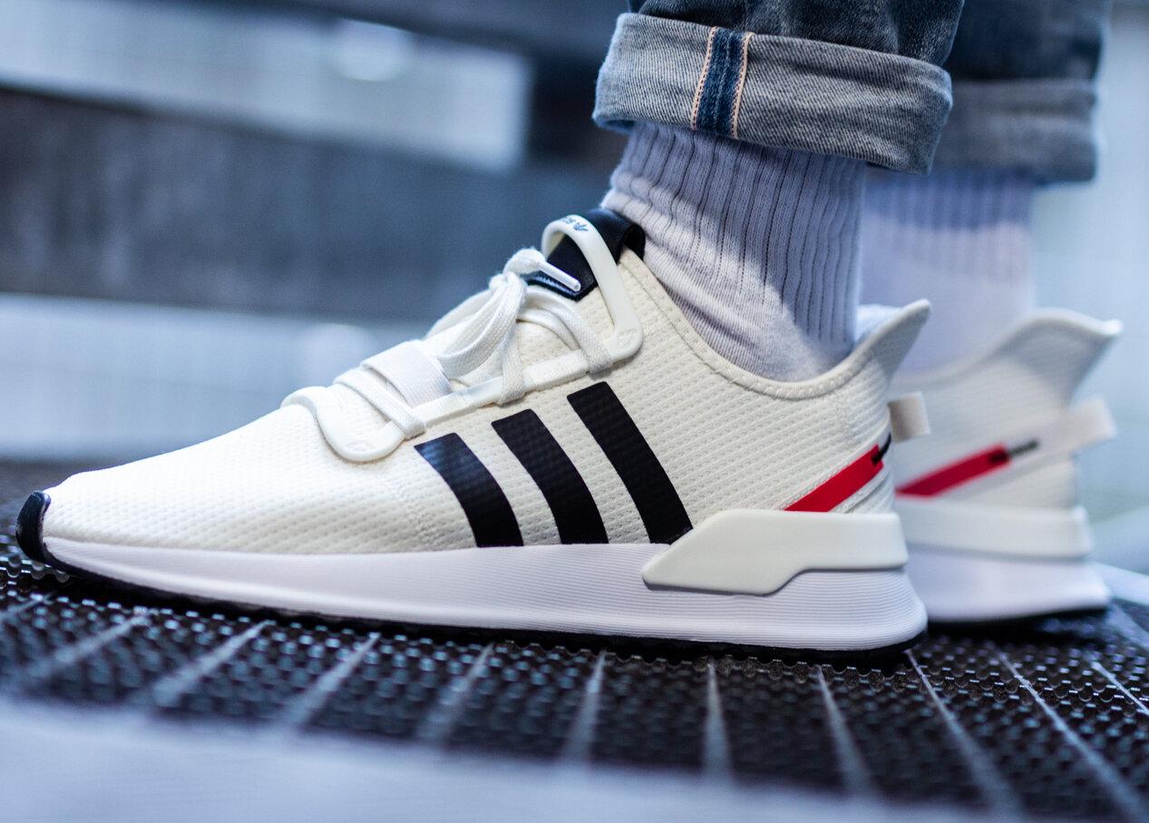 Adidas-UPathRunner-EE4465-1.jpg