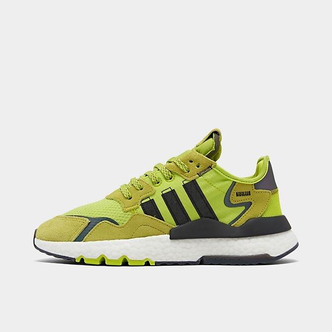 adidas night jogger sale