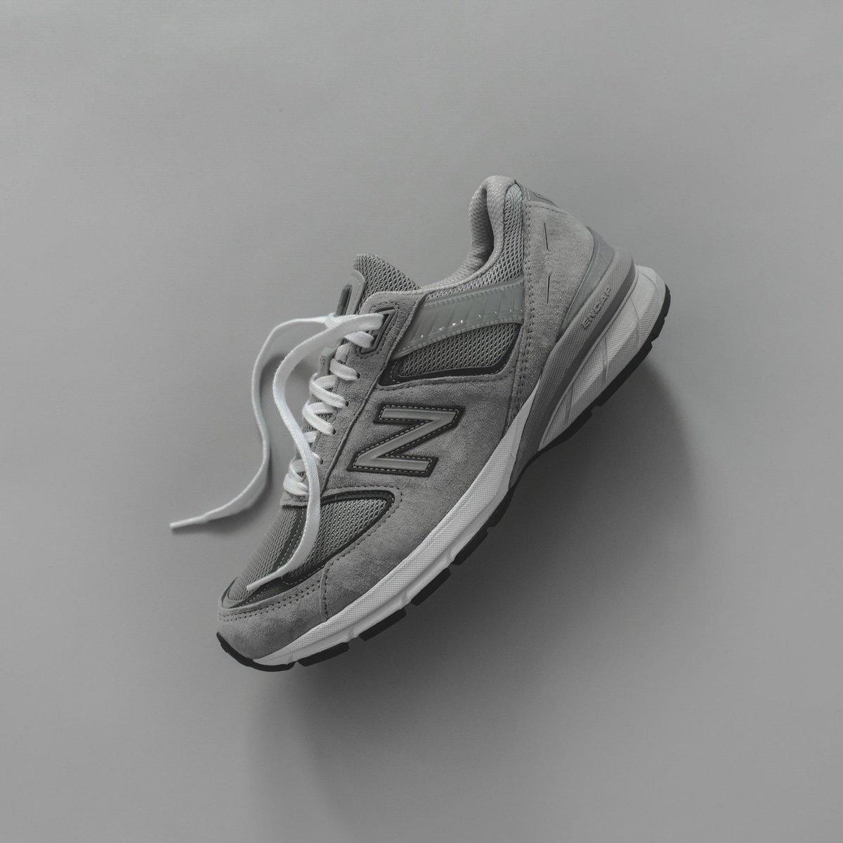 new balance 990v5 solde