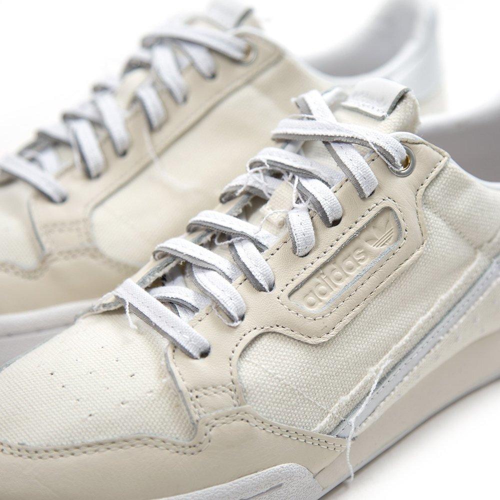 Donald Glover x adidas Continental 80