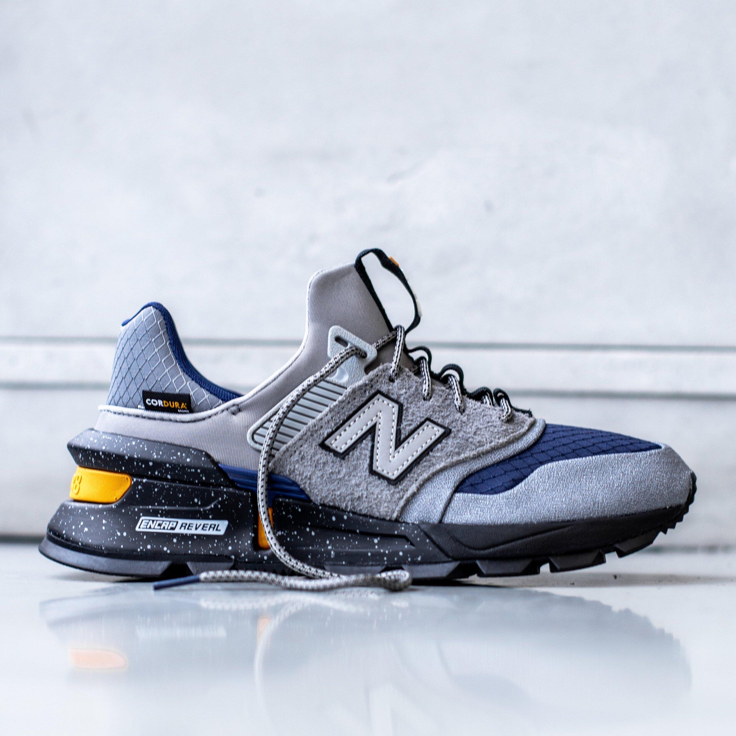 new balance 997 sport v1