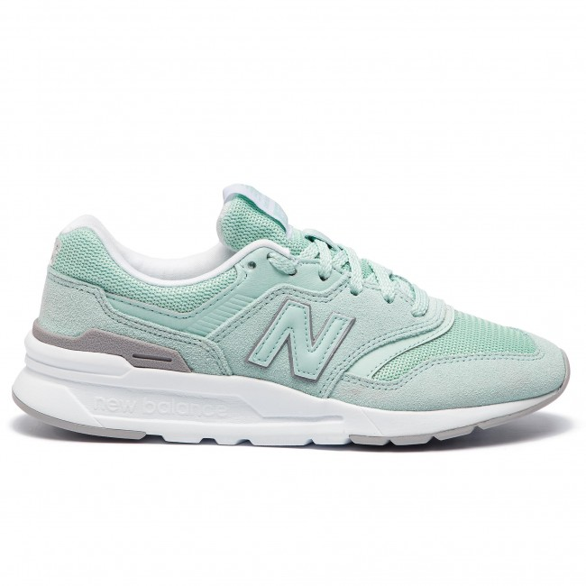On Sale: Women's New Balance 997H