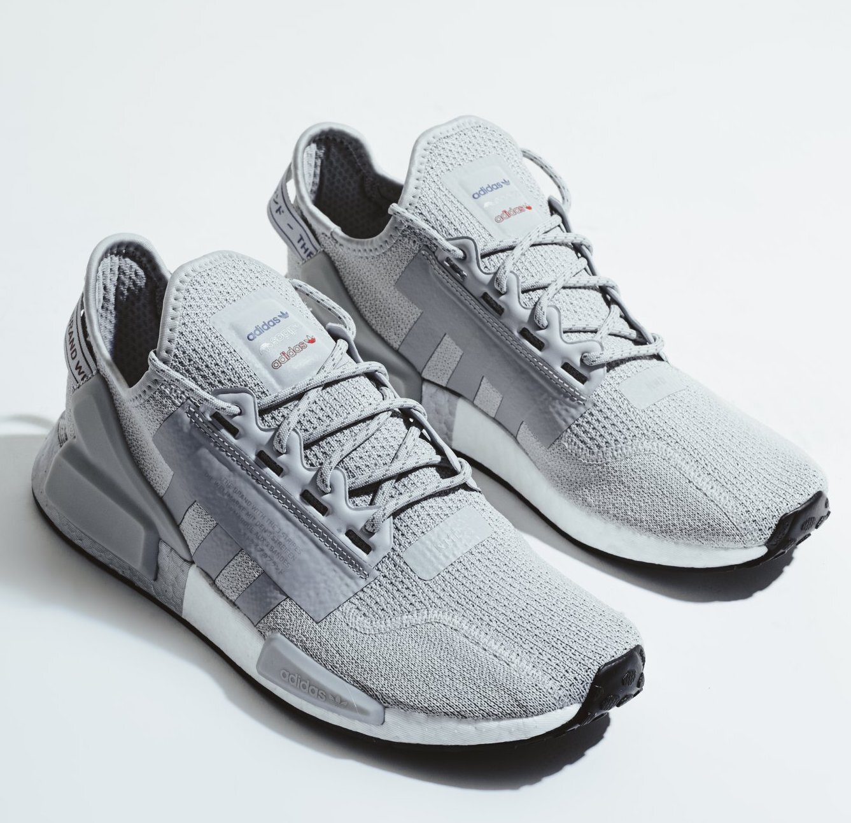 On Sale: adidas NMD R1 V2 \