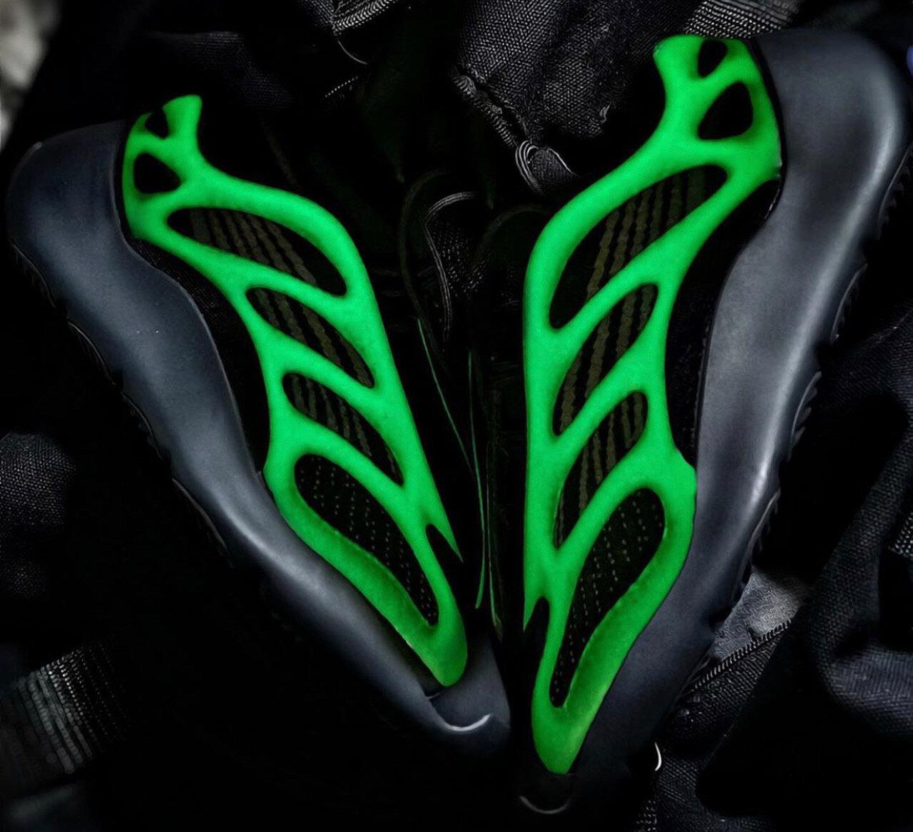 adidas yeezy 700 v3 alvah stockx
