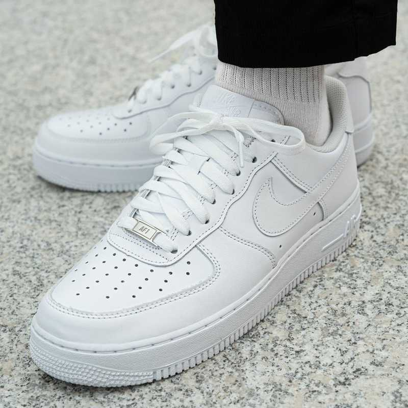 On Sale: Nike Air Force 1 Low \