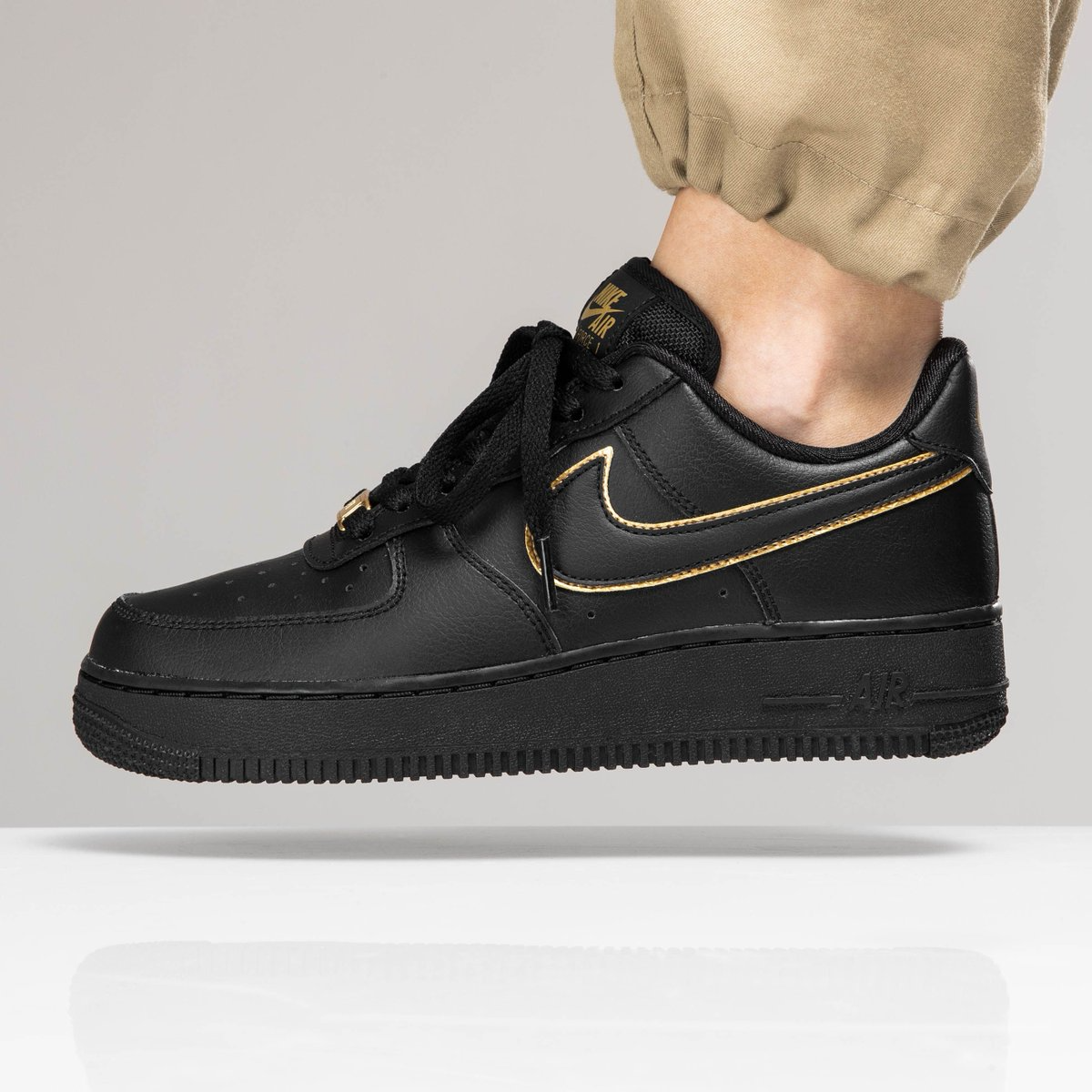 On Sale: Women's Nike Air Force 1 Low