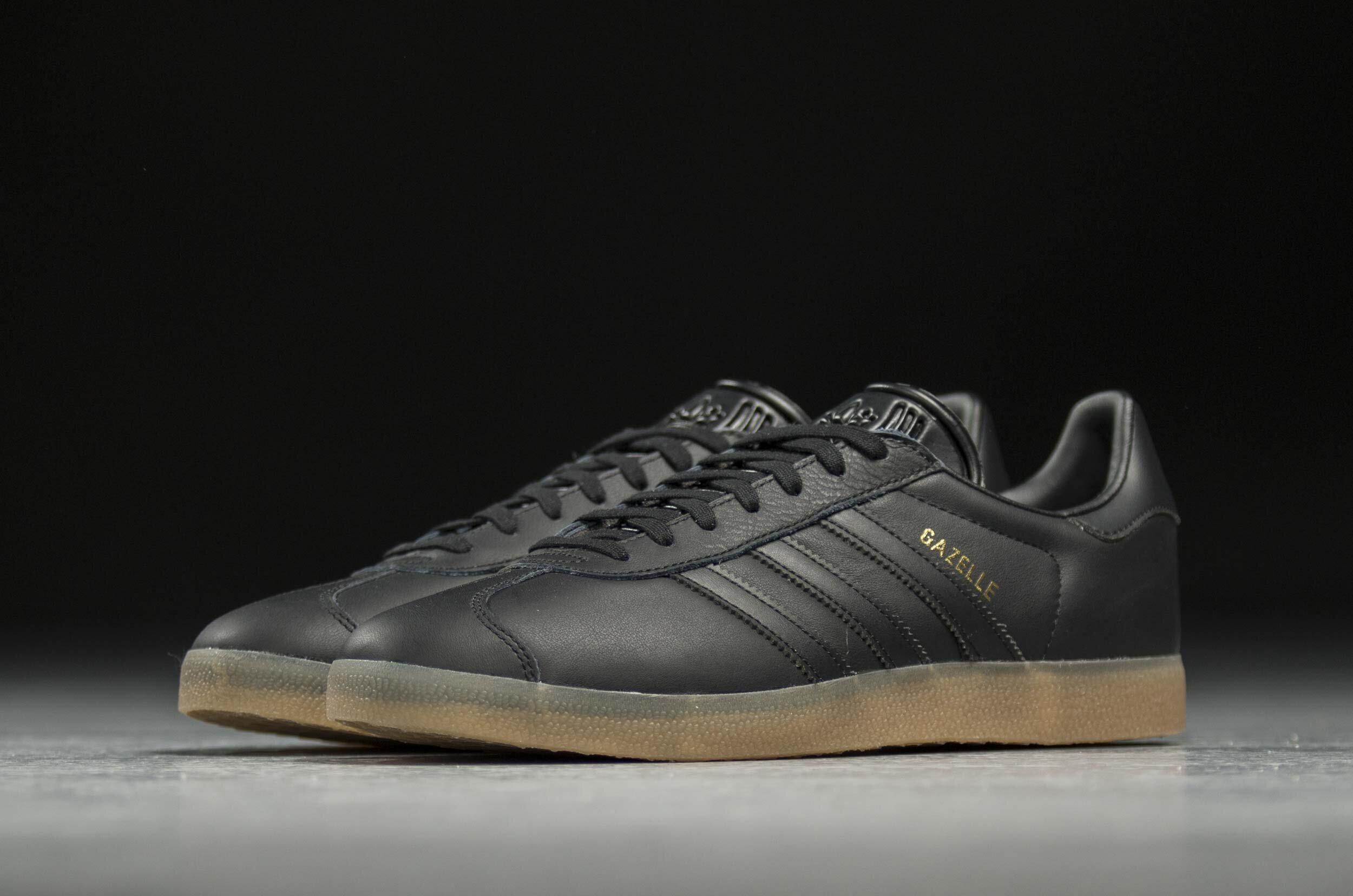 On Sale: adidas Gazelle \
