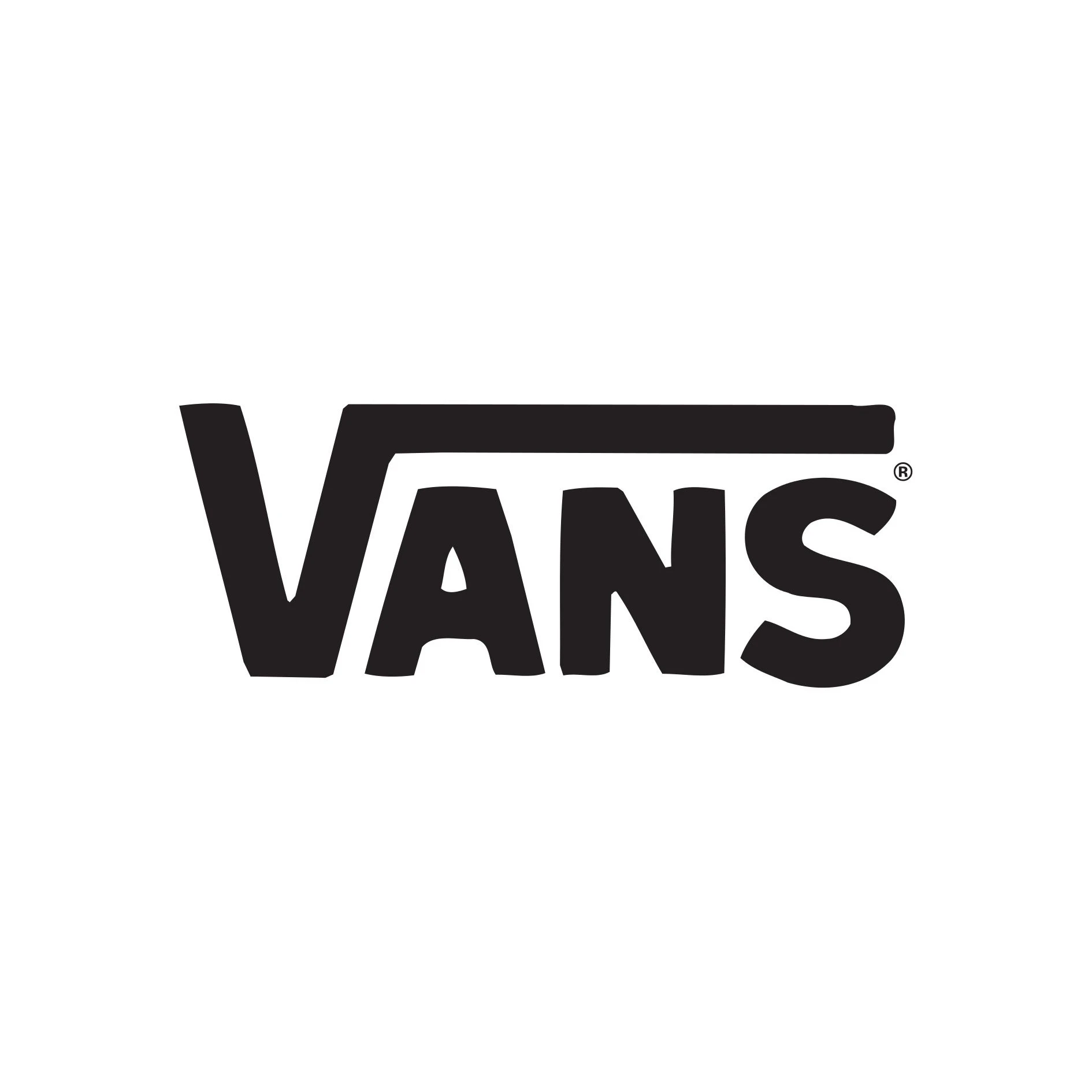 Up to 60% OFF Vans : free shipping on orders $89+