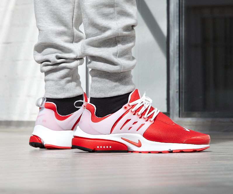 On Sale: Nike Air Presto \