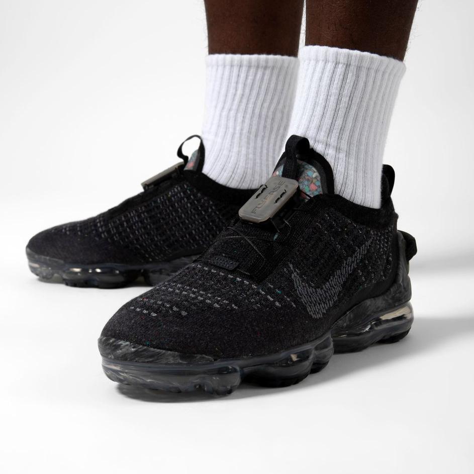 The Upcoming Nike Vapormax 2020 Revealed News Break
