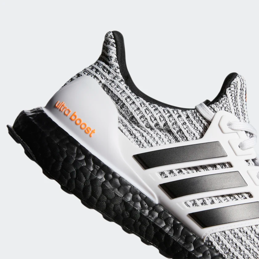 Now Available: adidas UltraBOOST 4.0 DNA