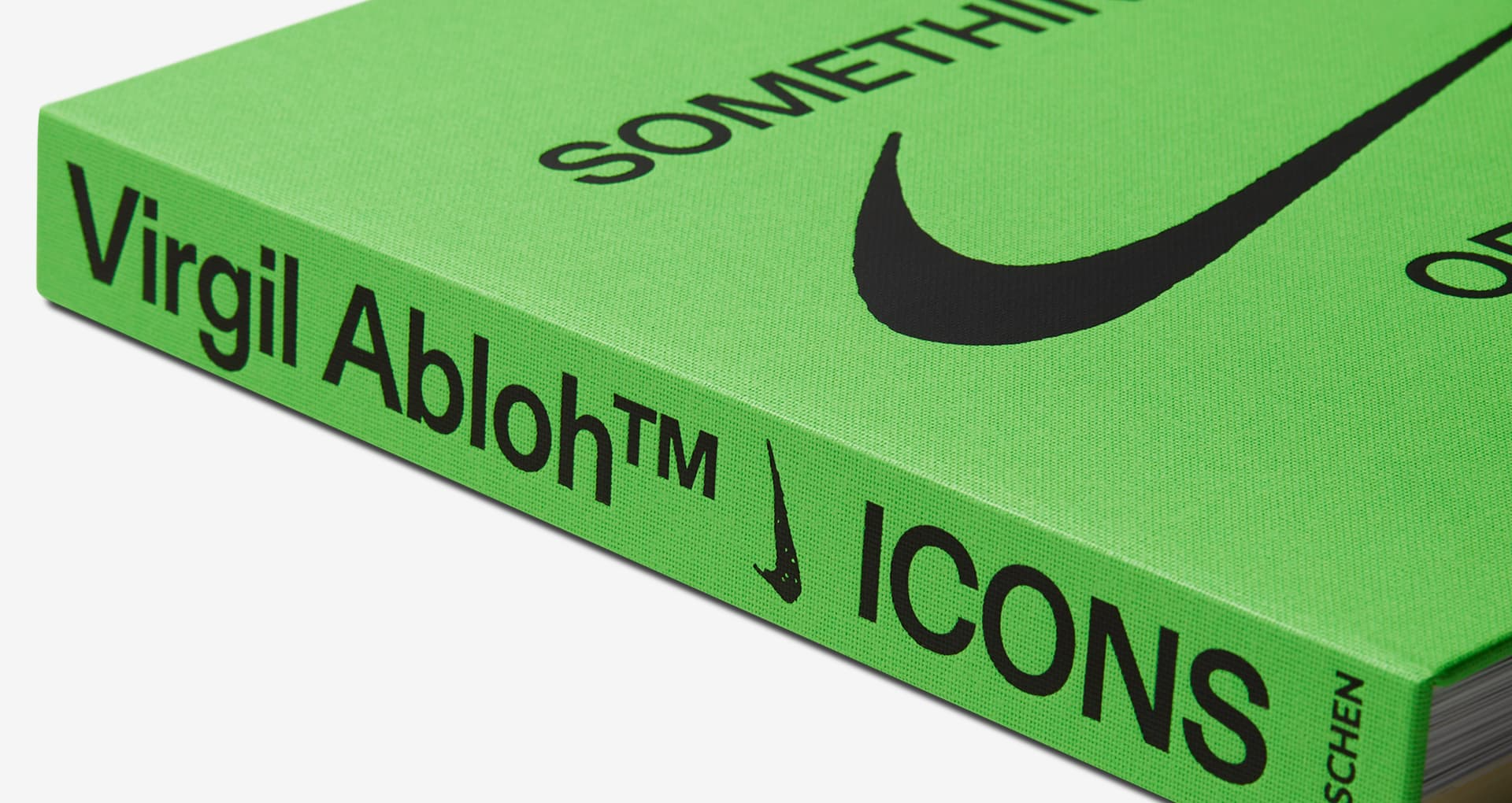 virgil-abloh-icons-release-date-icons-999.png