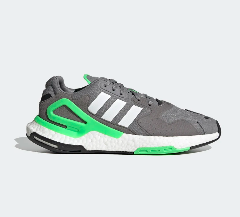 Day_Jogger_Shoes_Grey_FW4868_01_standard.png