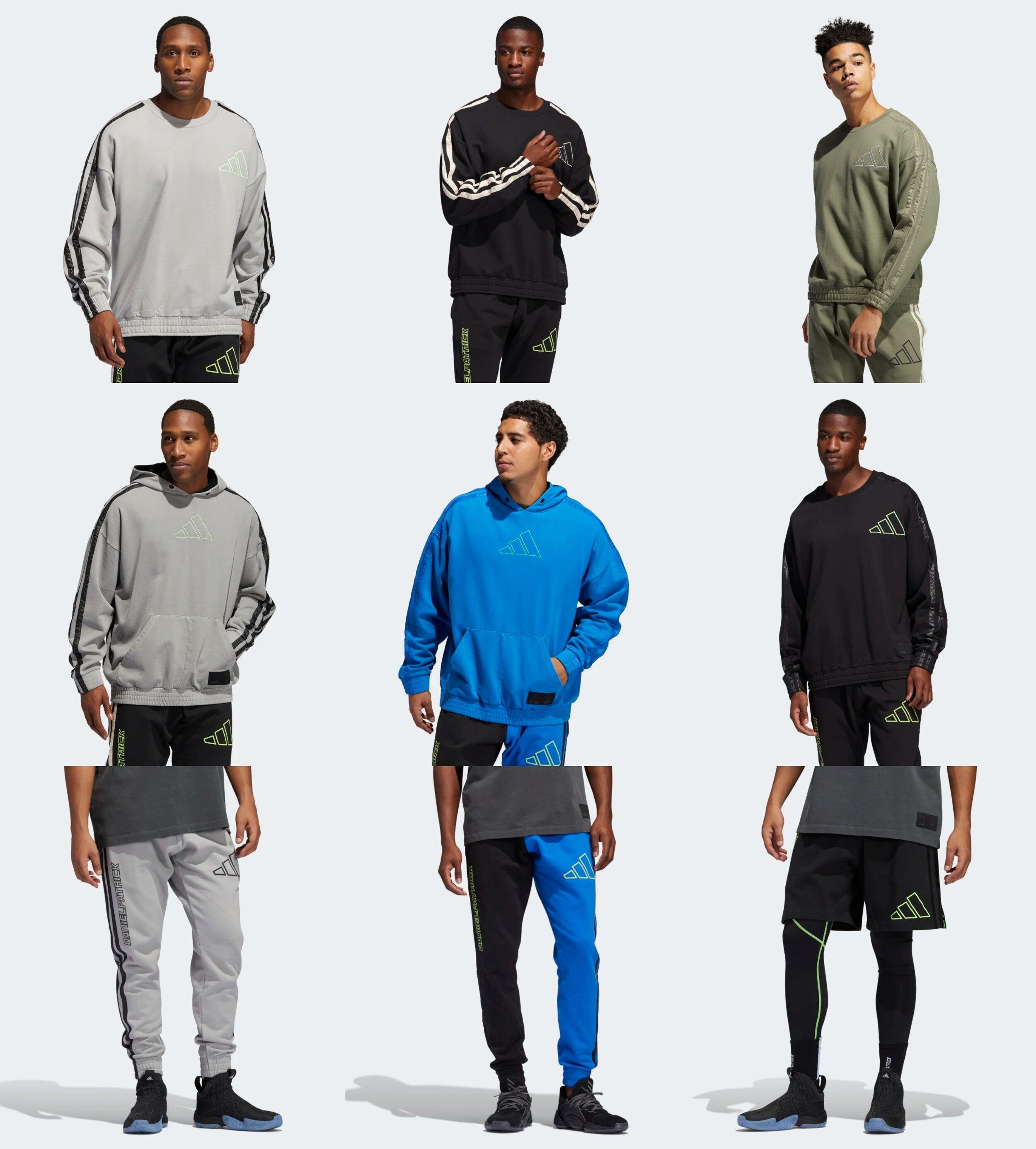 Daniel-Patrick-Adidas-Apparel.jpg