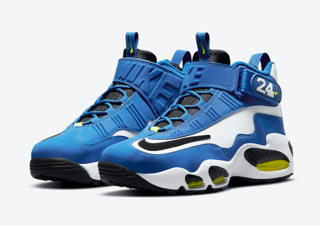 Nike-Air-Griffey-Max-1-Varsity-Royal-DJ5161-400-2021-Release-Date-4-1068x756.png